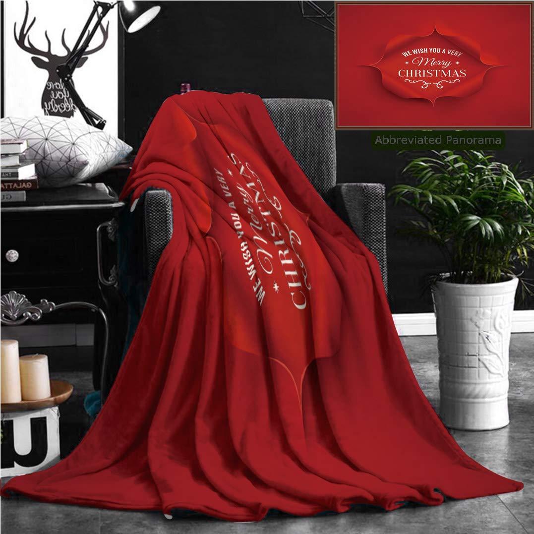 """Wollplaid /""""Flake/"""" Sofa Blanket Indian New Wool Blanket Bedspread Blanket 100/% Wool"""