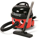 "NaceCare HVR 200 ""Henry"" for Residential/Light Commercial with AS 1 kit"
