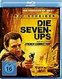 Die Seven-Ups [Blu-ray]