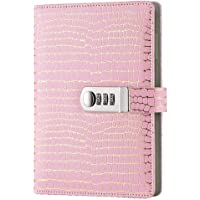 Amazon Best Sellers: Best Agenda & To-do Pads
