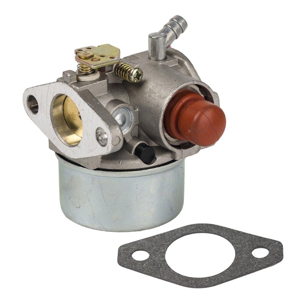 HIFROM carburador para Tecumseh 640271 640274 640303 640338 ...