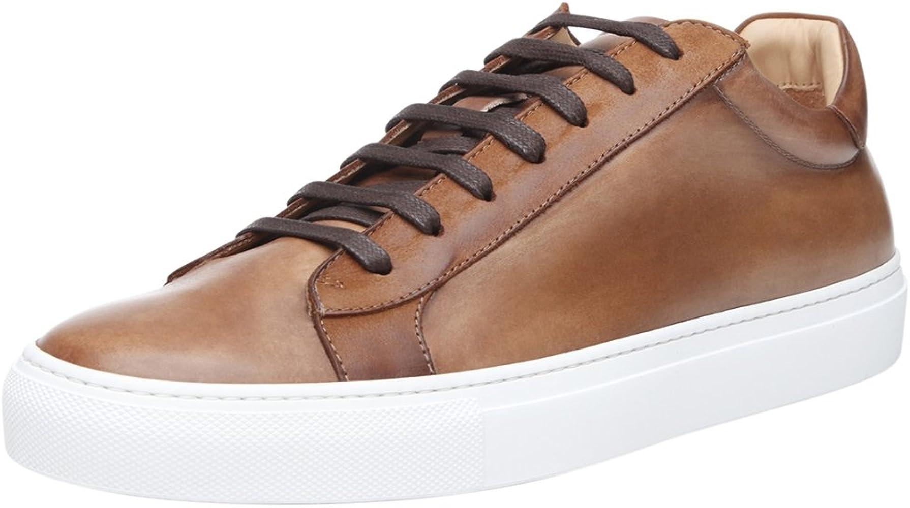 Muni Ms No51 Shoepassion Homme D'une Sneaker Finition Pour b6fy7g