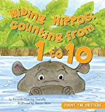 Count the Critters, ABDO Publishing Company Staff, 1602702616