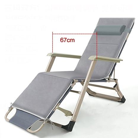 L&J Acogedores Salones de la calesa, Plegable reclinable ...