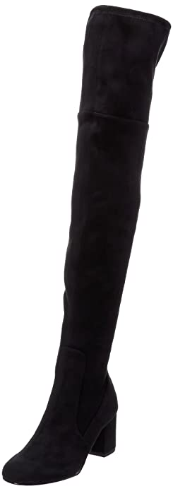 019f722eedc8d Sam Edelman Women s Varona Over The Knee Boot