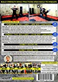 Buy The Krav Maga Workout: Total Body Conditioning + Active Flexibility