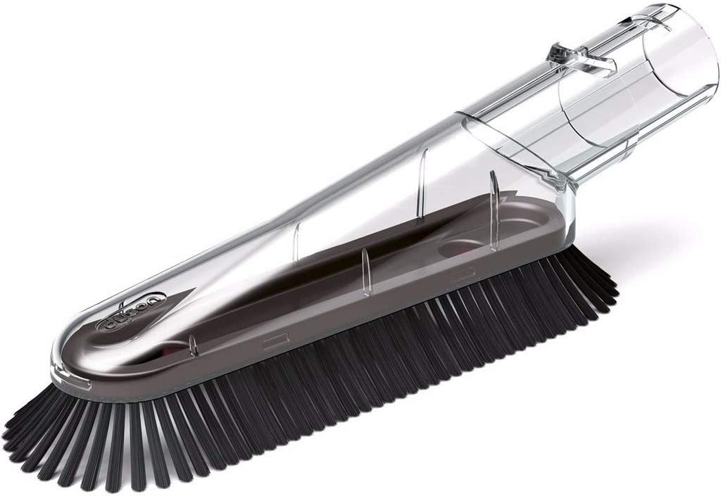 Dyson 908877-09 - Boquilla con cepillo suave para aspiradora ...