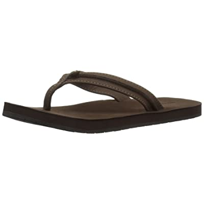 Brand - 206 Collective Women's Alki Flip Flop: Shoes