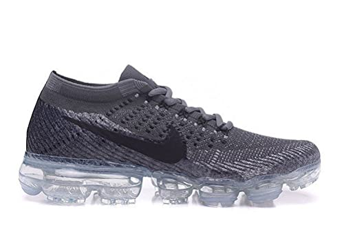 Nike Air Vapormax mens (USA 11) (UK 10) (EU 45) (29 CM ...