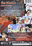 Inuyasha: Swords of Destiny - Volume 12