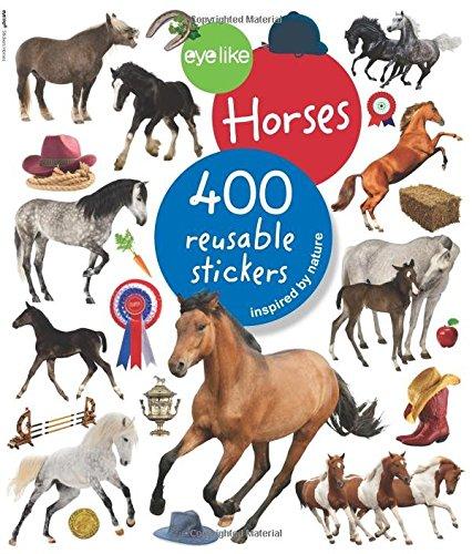 eyelike-stickers-horses