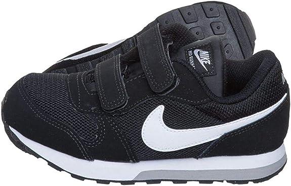 Nike MD Runner 2 (TDV), Zapatillas de Estar por casa para Bebés: Amazon.es: Zapatos y complementos