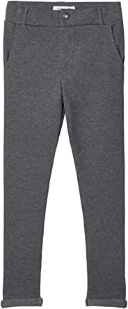 NAME IT Nkmolson Sweat Pant UNB Noos Pantalones para Niños