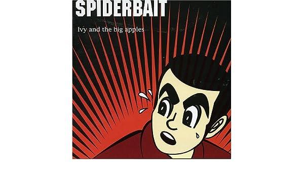 musica spiderbait