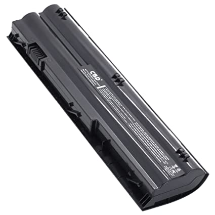 6 CELL laptop battery for HP 646657-251, 646755-001, 646757-