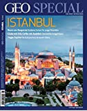 GEO Special / GEO Special 05/2012 - Istanbul