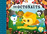 img - for The Octonauts and The Growing Goldfish book / textbook / text book