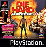 Third Party - Die Hard Trilogy 2 Occasion [ PS1 ] - 5030931022005
