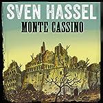 Monte Cassino (Sven Hassel-serien 6) | Sven Hassel