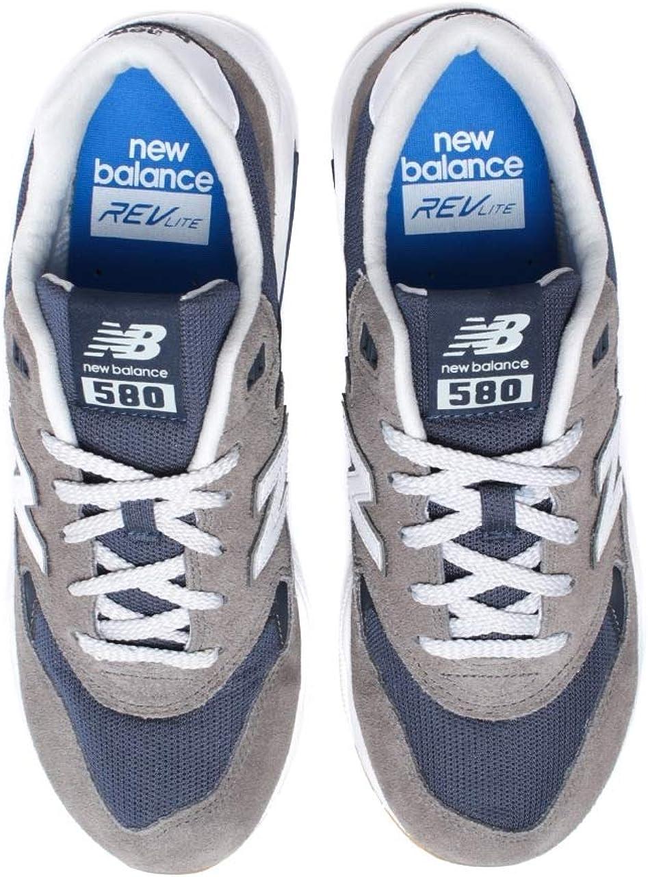 scarpe new balance 580