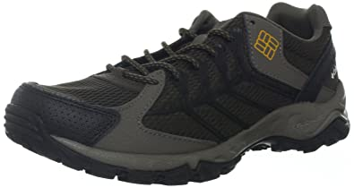 Men's Trailhawk Trail Shoe