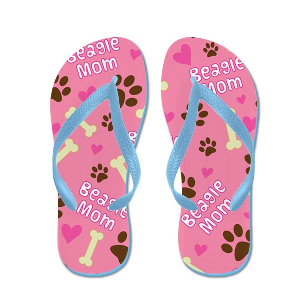 Unisex Summer Beach Slippers Autumn With Pumpkins Flip-Flop Flat Home Thong Sandal Shoes
