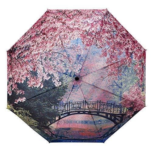 fe6f47e852102 One umbrella the best Amazon price in SaveMoney.es