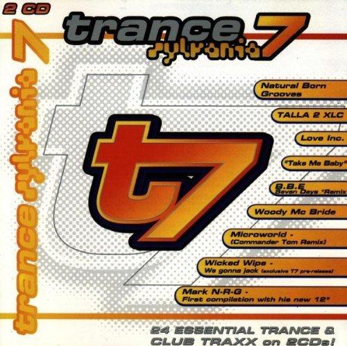 trance-sylvania-7-1996-by-various