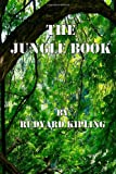 The Jungle Book, Rudyard Kipling, 1495408086
