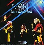 Live: 30th Anniversary Edition