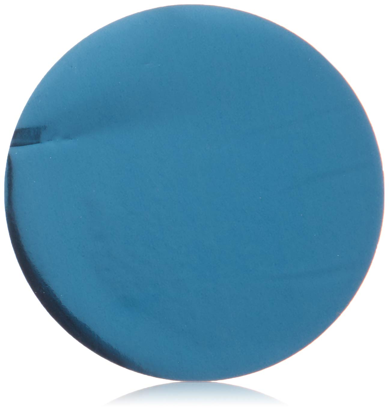 Mettoo Frost Blue Body Foil, 200 Count
