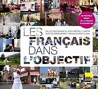 Les francais dans l'objectif par Jean-Michel Turpin