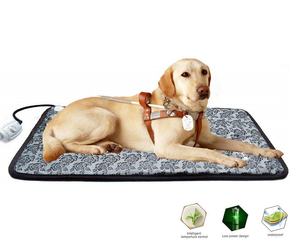 Fine Most Indoor Outdoor Heating Pad