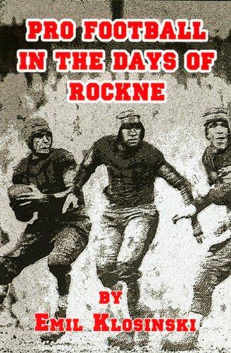 Nick Saban vs. Knute Rockne