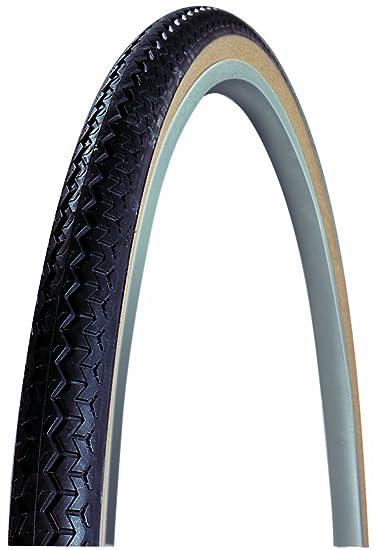 Michelin Fahrrad Reifen WorldTour // Alle Größen, Ausführung ...
