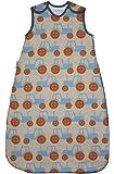 GroBag Sacco nanna Drift Off (da 0a 6mesi) multicolore Multicoloured 0-6 mesi