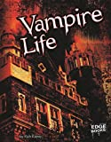 Vampire Life, Rich Rainey, 1429645776