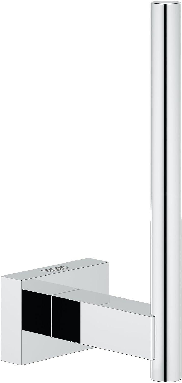 Essentials Cube Reservepapierhalter