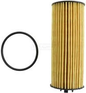 Engine Oil Filter Mopar 68079744AD