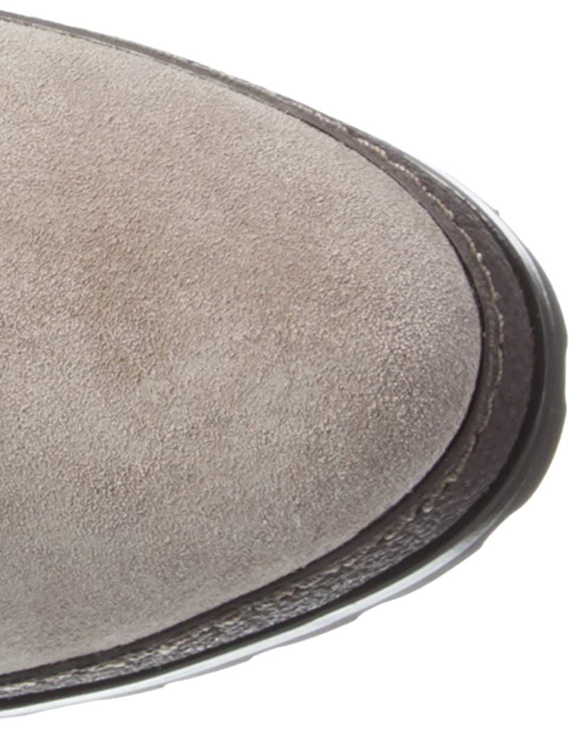 3c12274e96554 Marc O Polo Stiefel - Botas Altas para Mujer  Amazon.es  Zapatos y  complementos