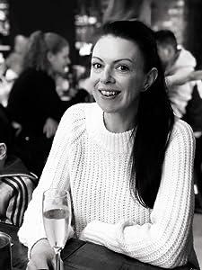 Lily Hayden