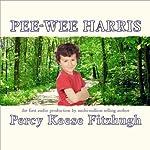 Pee-Wee Harris | Percy Keese Fitzhugh