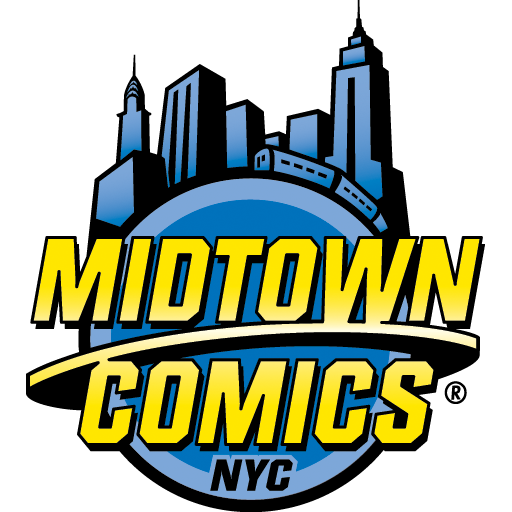 midtown-comics