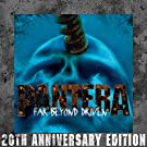 Far Beyond Driven (20th Anniversary Edition)(2CD)