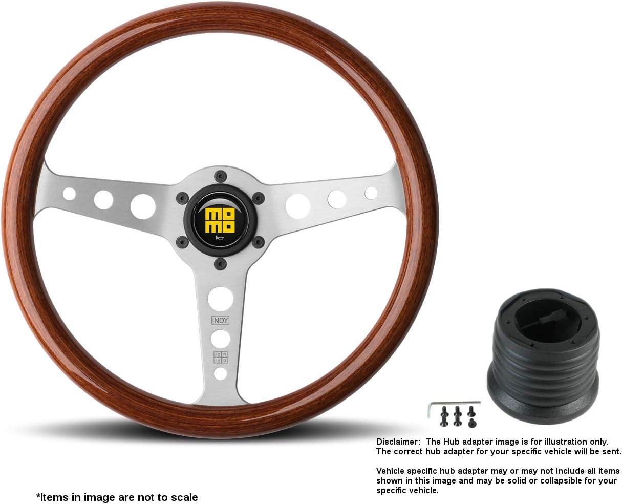 best aftermarket steering wheels