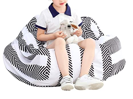 Miraculous Irris Waterproof Stuffed Animal Toys Storage Bean Bag Chair Large Storage Bean Bag Oxford Chair Cover For Kids Teens And Adults Lounger Storage Sack Camellatalisay Diy Chair Ideas Camellatalisaycom