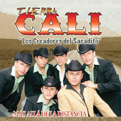 Perra Soledad (Album Version)