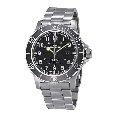 Glycine Men s Watch GL0095