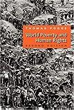 World Poverty and Human Rights, Pogge, Thomas, 0745641431