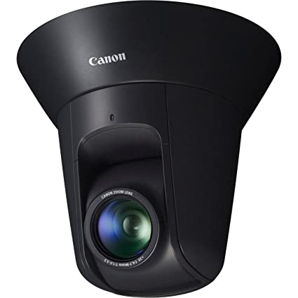CANON VB-M42 NETWORK CAMERA DRIVER FOR MAC DOWNLOAD